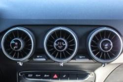 Audi TT 2.0TFSI_016
