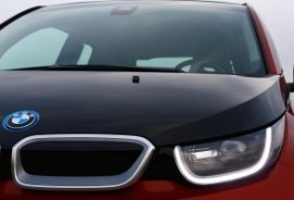 BMW i3 REx_008