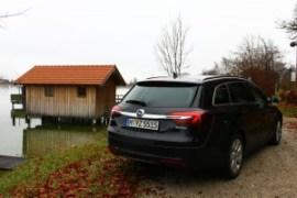 Opel Insignia 2.0CDTi_005