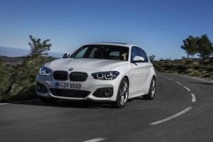 BMW 1er LCI_M Sport_Front