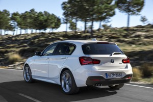 BMW 1er LCI_M Sport_Heck