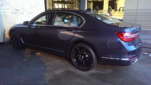 BMW G11_Seite