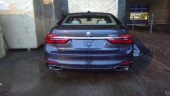 BMW G11_hinten