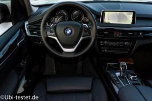 BMW X5 x50i_002