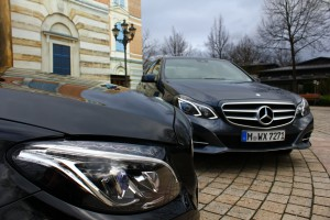 Mercedes E350BlueTEC_006