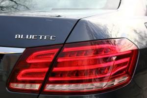 Mercedes E350BlueTEC_022