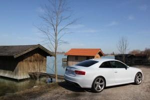 Audi RS5 Coupé_012
