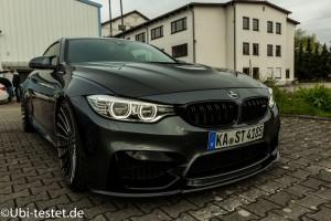BMW M4 Hamannr_001