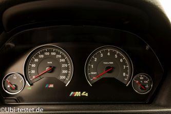 BMW M4 Hamannr_008