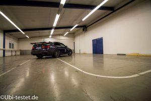 BMW M4 Hamannr_013