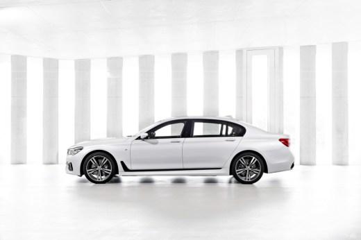 BMW 7er_010