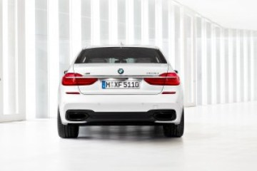 BMW 7er_011