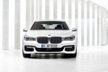 BMW 7er_012
