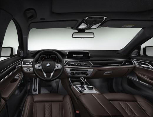 BMW 7er_G11_009
