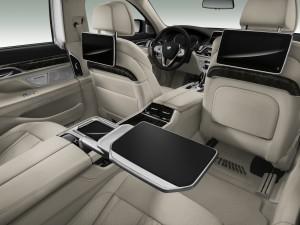 BMW 7er_G11_010