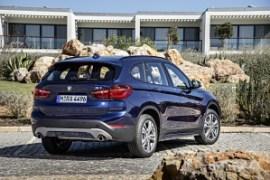 BMW X1_003