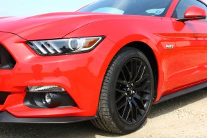 Ford Mustang GT_004