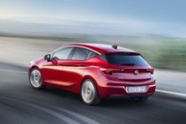 neur Opel Astra_001