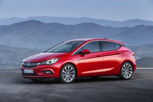 neur Opel Astra_003
