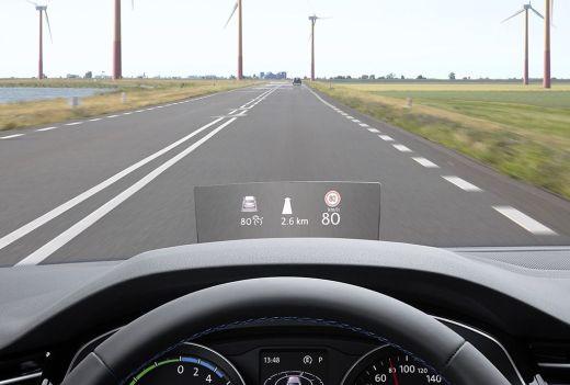 HUD_VW Passar