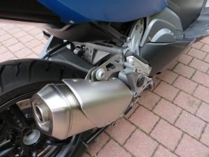 BMW_C600sp_Auspuff