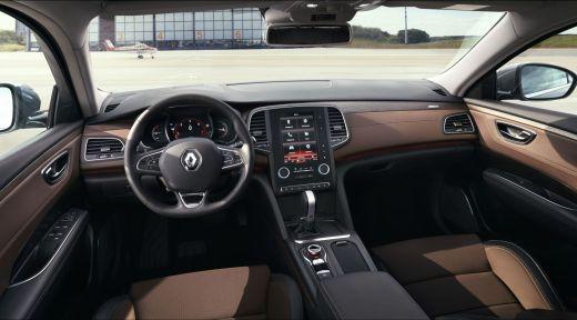 Renault Talisman_006