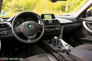 BMW 318d LCI_Interieur_001