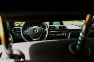 BMW 318d LCI_Interieur_002