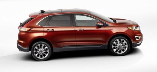 New_Ford_Edge_Titanium_05