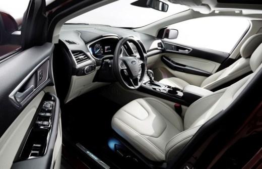 New_Ford_Edge_Titanium_12