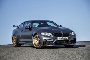 BMW M4 GTS_001