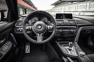 BMW M4 GTS_009