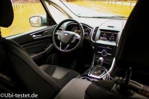 Ford Galaxy Titanium_001