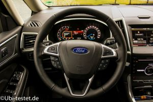 Ford Galaxy Titanium_004