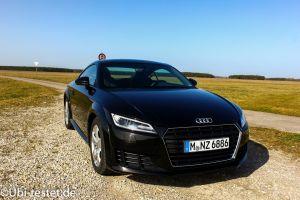 Audi TT TDI Ultra_002