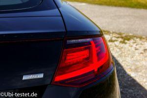 Audi TT TDI Ultra_009