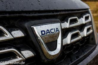 Dacia Duster_007
