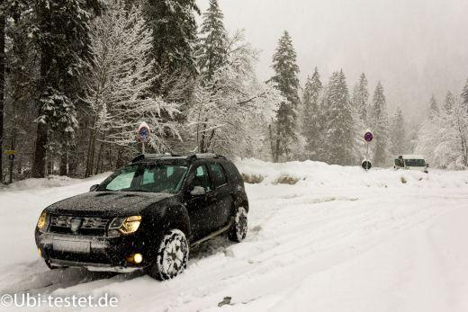 Dacia Duster_012