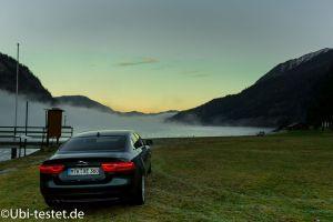 Jaguar XE 2.0d_002