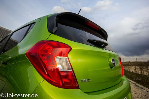 Opel KARL_011