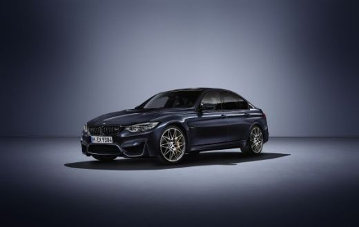 P90219689_lowRes_the-new-bmw-m3-30-ye