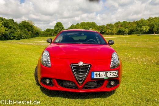 Alfa Romeo Giulietta_002