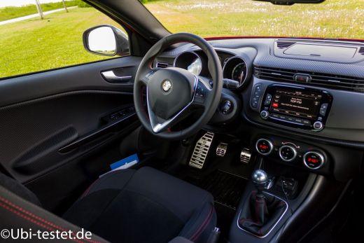 Alfa Romeo Giulietta_011