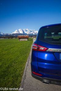 Ford S-Max_002