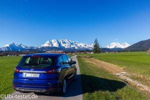 Ford S-Max_003