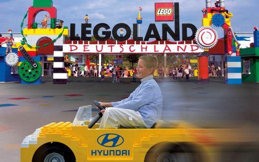 lldportal-hyundai-lego-1600x1000