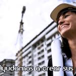 Proyectos Inmobiliarios en Arequipa 2014