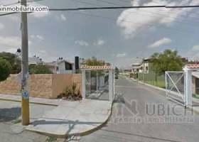 casa en venta en cayma Arequipa