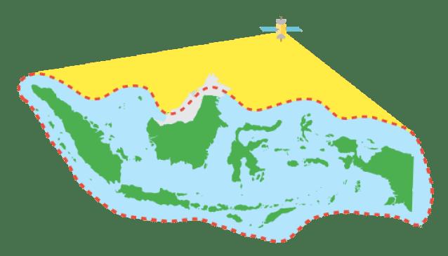 coverage-indonesia