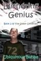 Blithering Genius